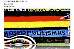 Afis_Conferinta_ICSP_14octombrie_2014