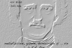 Conferinta_ICSP_13nov2012